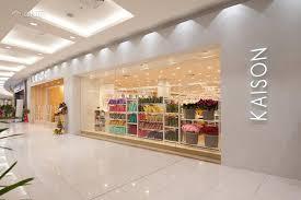 kaison aeon klebang ipoh interior design renovation ideas 1 9