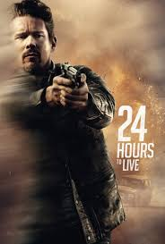 hours subscene subtitles for 24 hours to live