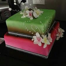43 best cake temptations images on pinterest samoan wedding