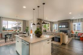 ryland home design center options find new home in seattle redmond tacoma wa quadrant homes