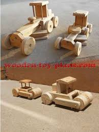 Free Download Wood Toy Plans by Make Wooden Toys For Boys Plans To Download