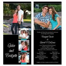 Lds Wedding Invitations 4 9 Wedding Invitations Dittobug Wedding Invitations