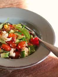 quinoa salad for thanksgiving mexcian charred corn and quinoa salad thermomix recipe food