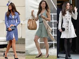 check out the future queen of england kate middleton u0027s style
