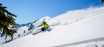 snowboarding archives u2022 gear patrol