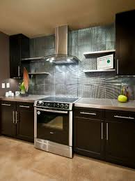 Cheap Backsplash For Kitchen Kitchen Ceramic Tile Backsplash Backsplash Ideas Wood Backsplash