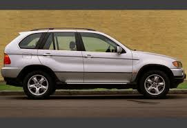 2003 bmw x5 review bmw x5 used car review cars used cars car reviews and