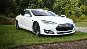 tesla outside autopilot u0027s limitations played u201cmajor role u201d in fatal tesla crash