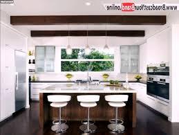 Modern Rustikale Wohnzimmer Rustikale Wohnideen Faszinierende On Moderne Deko Idee Zusammen