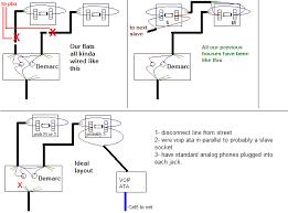 house wiring new zealand u2013 readingrat net