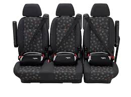 booster seat bubblebum travel car booster seat for children aged