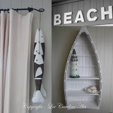 22 best boat shelves images on pinterest boat shelf boats and