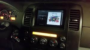 nissan pathfinder backup camera nexus 7 2013 radio mod in a 2005 nissan pathfinder se album on imgur