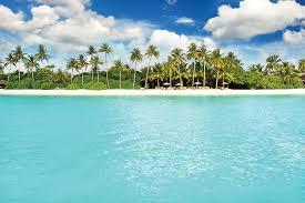 10 must visit pacific islands atiu cook islands international