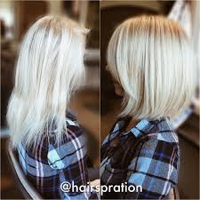 best 10 fine hair cuts ideas on pinterest medium layered hair