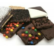 Chocolate Dipped Spoons Wholesale Wholesale Fudge Old Fashioned Candy