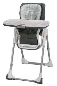 Target High Chair Design Graco Highchair Highchair Graco Target Highchair