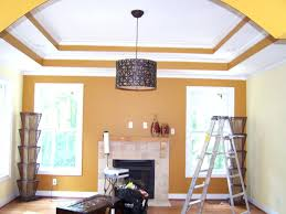 home interior paintings home interiors paintings interior painting photo in interiorinterior