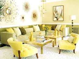 decorate bedroom ideas home decor ideas for living room decorations living room alluring
