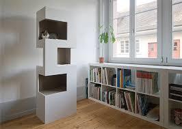 designer kratzb ume anzeigen designer kratzbaum cat furniture cat