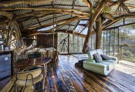 airbnb seattle washington greatest treehouses to rent on airbnb thrillist