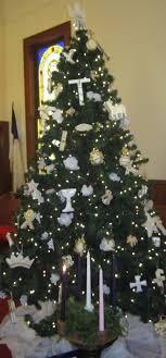 chrismon ornaments allen memorial united methodist church