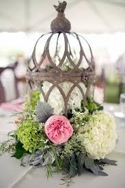 d coration florale mariage 60 idées pour votre décoration florale