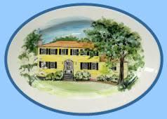 painted wedding plates personalized custom sinks personalized painted plates personalized