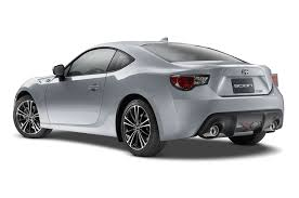 toyota subaru scion 2016 scion fr s adds standard backup camera new paint colors