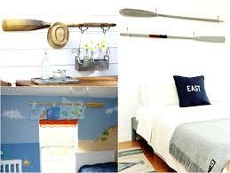 deco chambre marin deco chambre marine 32 idaces de dacco marine pour lintacrieur et