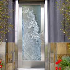 Exterior Doors San Diego Entry Door Style Entry San Diego By Cast Glass