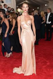 Kristen Wiig Red Flag 27 Best Fashion Images On Pinterest Met Gala Metropolitan