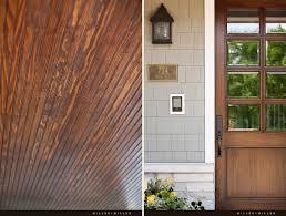 Nantucket Beadboard Prices - breadboard ceiling grey shake shingle siding brown mahogany and