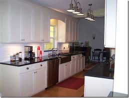 galley kitchen light fixtures definition of galley corridor kitchen too small of a kitchen that
