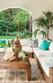 best 25 tropical outdoor decor ideas on outdoor