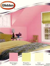 accent wall paint colors for a teenager u0027s room