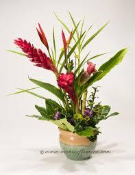 Deliver Flowers Today 100 Deliver Flowers Today Warm Embrace Online Flower