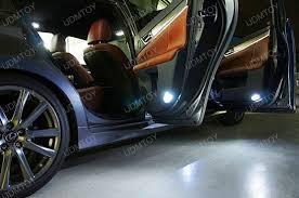 lexus rx 350 warning lights lexus rx 350 dashboard warning lights carburetor gallery