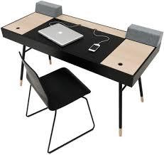 boconcept bureau meubles design boconcept le meilleur de la collection 2014