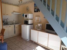 le croisic chambre d hotes chambre d hôtes duplex le croisic loire atlantique