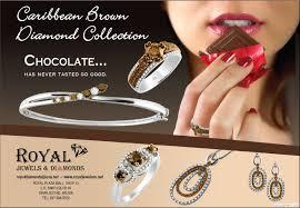 kay jewelers black friday page jewelers socsabai com