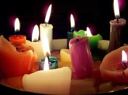 composizione di candele composizione di candele foto immagini fuoco e fiamme mix temi