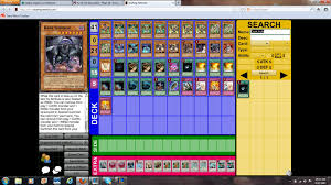 yu gi oh discussion page 19 smogon forums