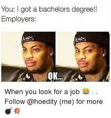 Meme Degree - 25 best memes about bachelor degree bachelor degree memes