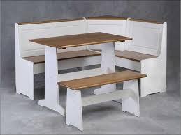 Storage Bench Ikea Kitchen Dining Bench Ikea Kitchen Bench Seating With Storage