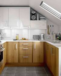 tiny l shaped kitchen design green topiary white granite the powerful function from mini kitchen design