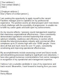 sports management cover letter perfect cover letter for sports