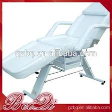 hydraulic massage table for sale full body steam bath spa beauty equipment hydraulic massage bed