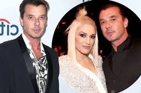 gavin rossdale ready to move on after gwen stefani gavin rossdale opens up about his split from gwen stefani and