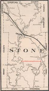 Joseph Oregon Map by 118 Best Vintage Missouri County Maps Images On Pinterest